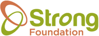 www.strongfoundation.co.za